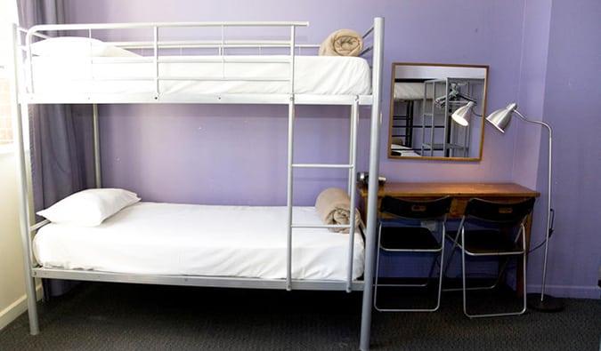 Sydney Big Hostel