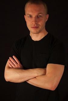 Leif Pettersen