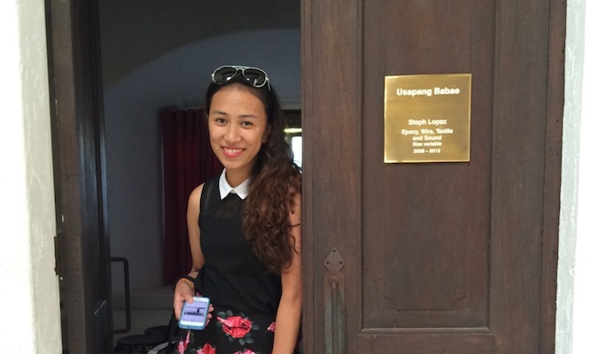 jianne nomadic matt case study participant