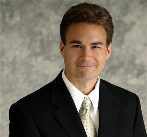 Christopher Elliott, travel writer