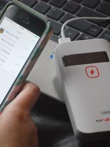 Travel gadgets worth getting