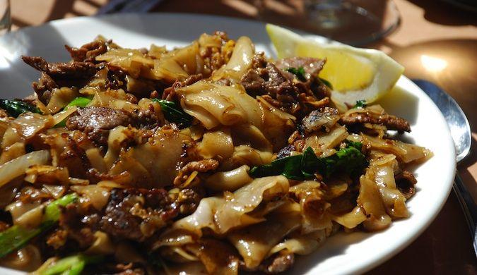 Essay Thai Food Food Network Parody Middot Photo Essay Months In Thailand Photos