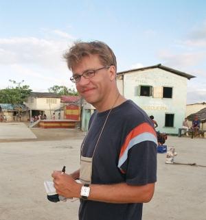 william friar, moon book guide author