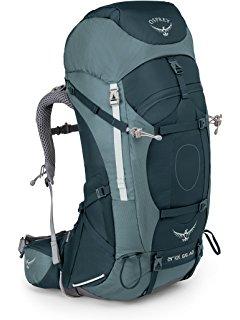Osprey Ariel AG 65 Pack