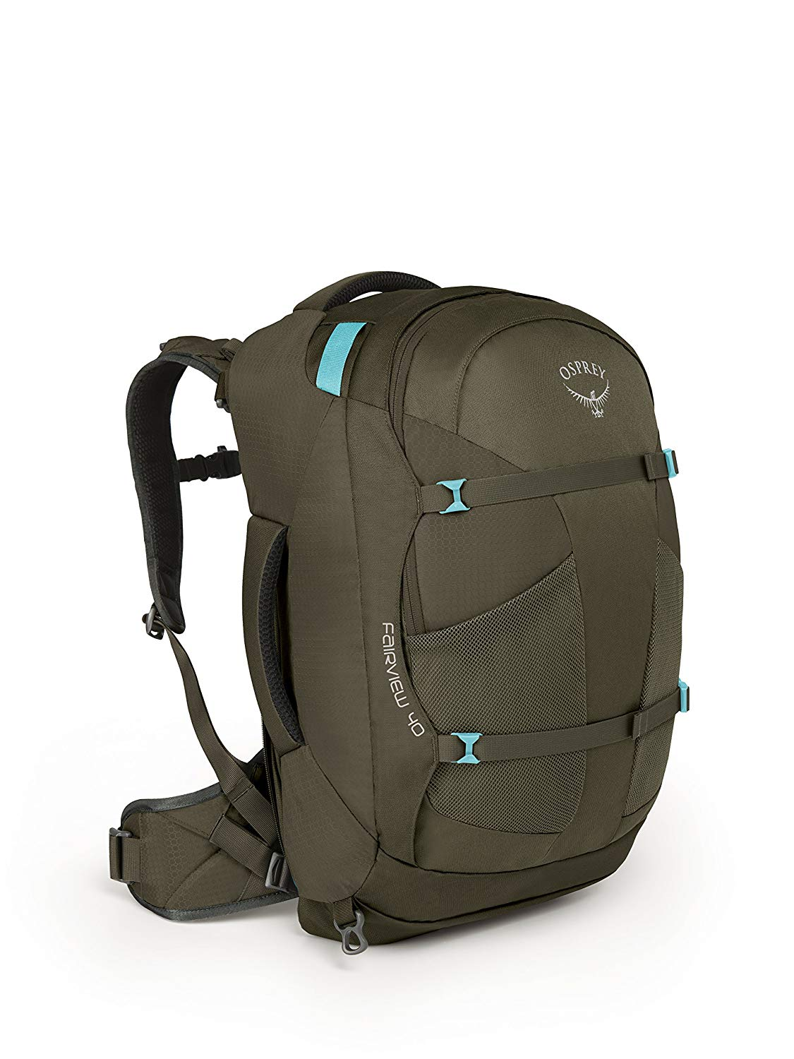 21b4f79ad078 Your DETAILED Guide to Choosing the Best Travel Backpack in 2019