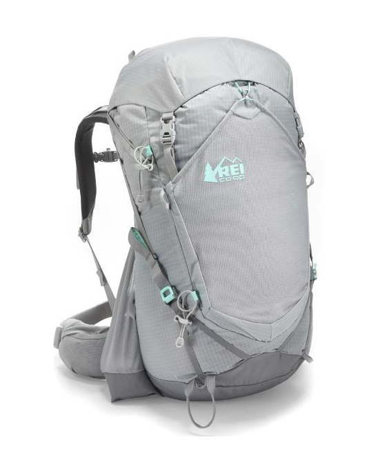 4fe29a7ea7 Your DETAILED Guide to Choosing the Best Travel Backpack in 2019
