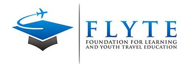 flyte charity logo