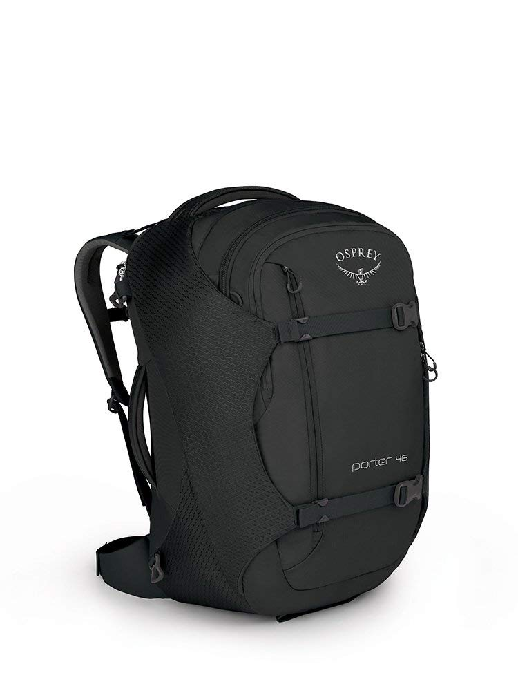 cd3ada3ed9e4 Your DETAILED Guide to Choosing the Best Travel Backpack in 2019