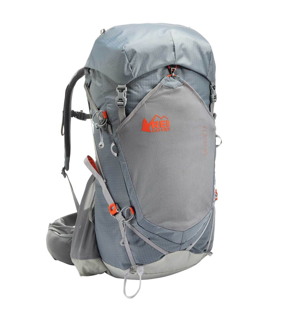 REI Flash 45 Pack