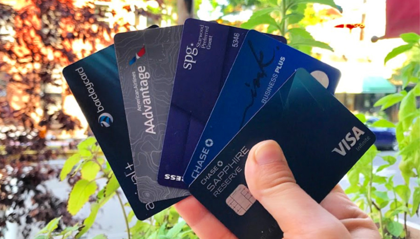 Your Guide to Picking the Best Travel Credit Card in 2019 (+