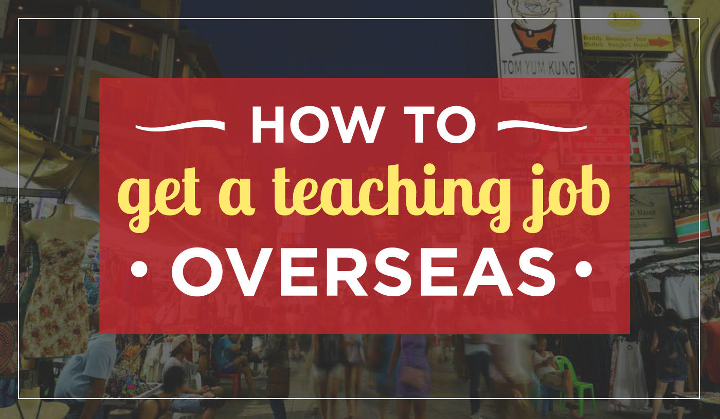 """""""teach"""
