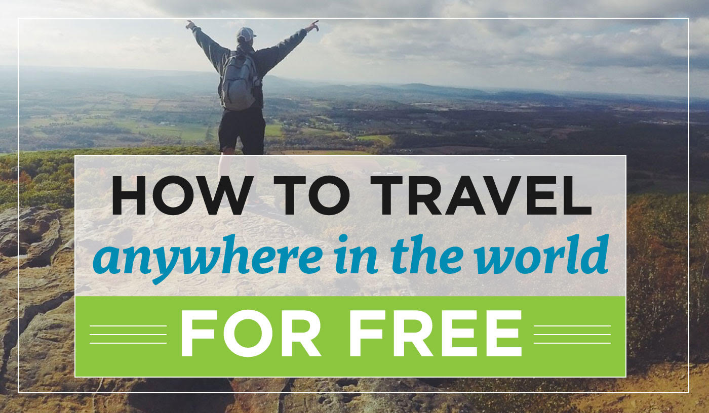"""travel"