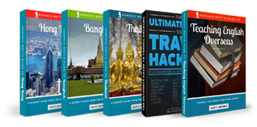 Hacking Ebook Collection