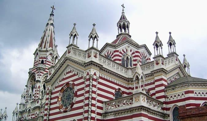 https://commons.wikimedia.org/wiki/File:Santuario_Nacional_de_Nuestra_Se%C3%B1ora_del_Carmen.JPG