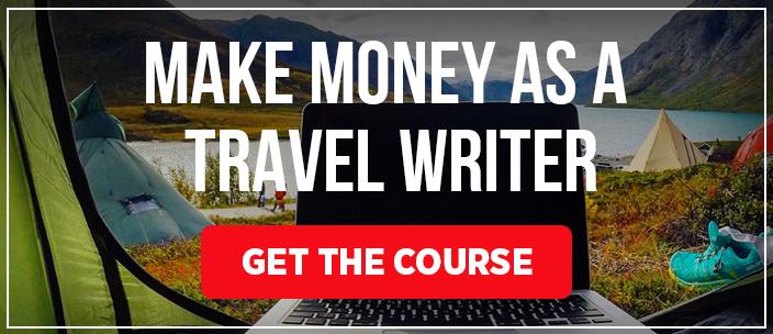 Superstar Blogging | Online Travel Media School