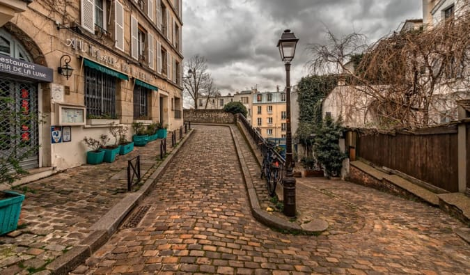 13 Off The Beaten Path Things To See And Do In Paris