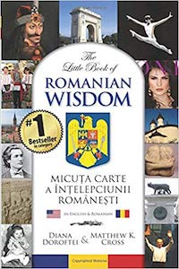 Romania Since the Second World War book cover