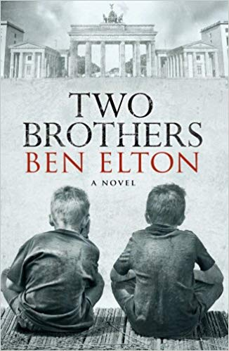 Two Brothers, by Ben Elton