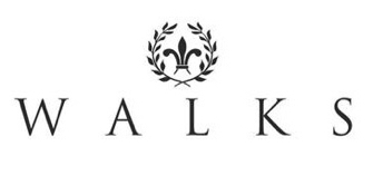 The Take Walks walking tour company logo