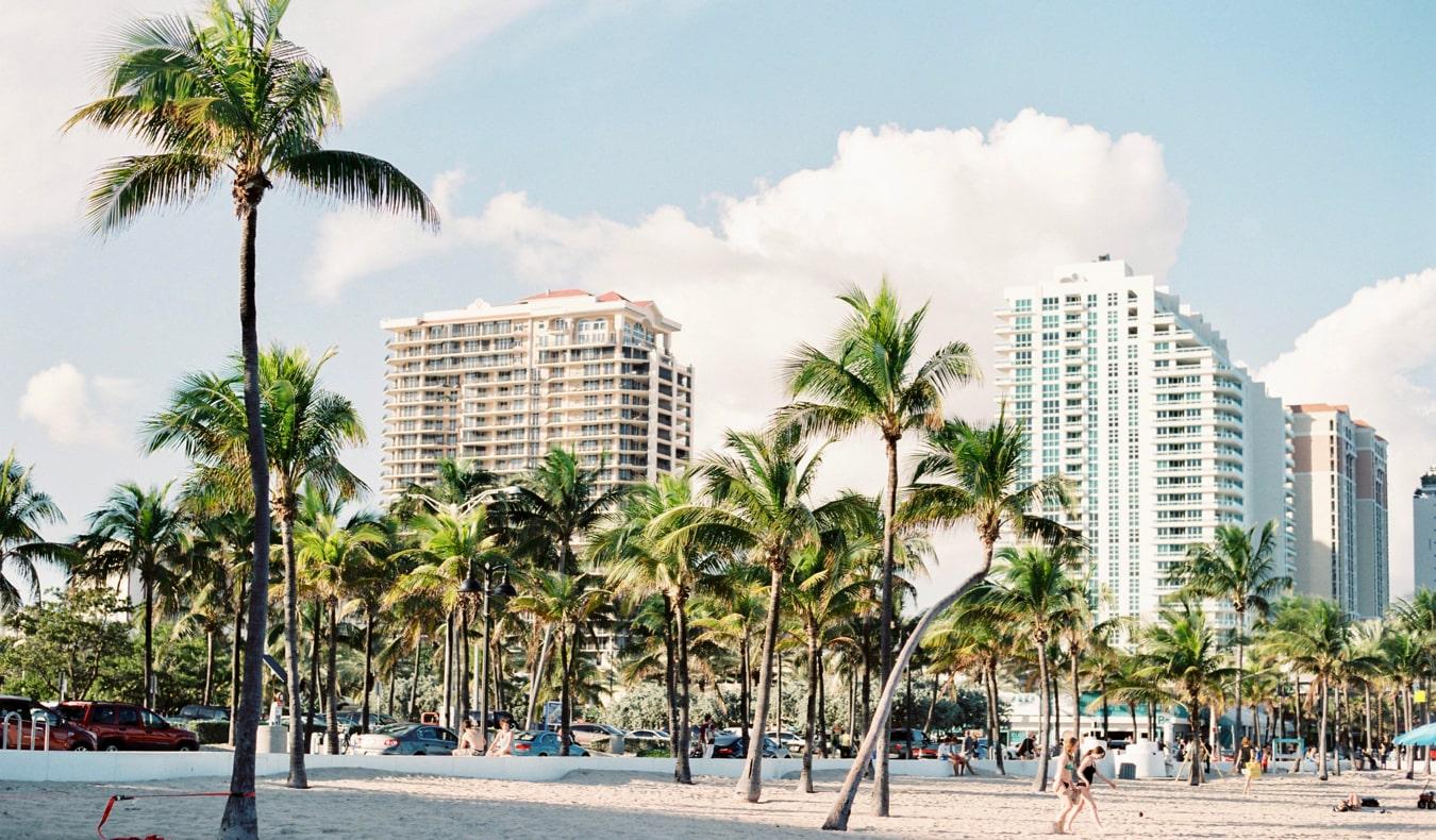 Favorite Hostels in Miami, My 7 Favorite Hostels in Miami