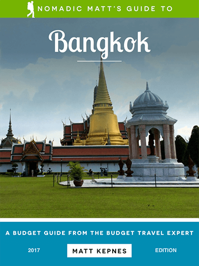25 Best Hotels in Bangkok – My 2019 Guide – The Hotel Expert