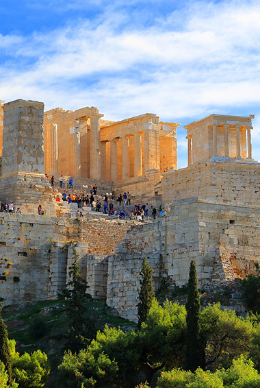 athens travel guide pdf
