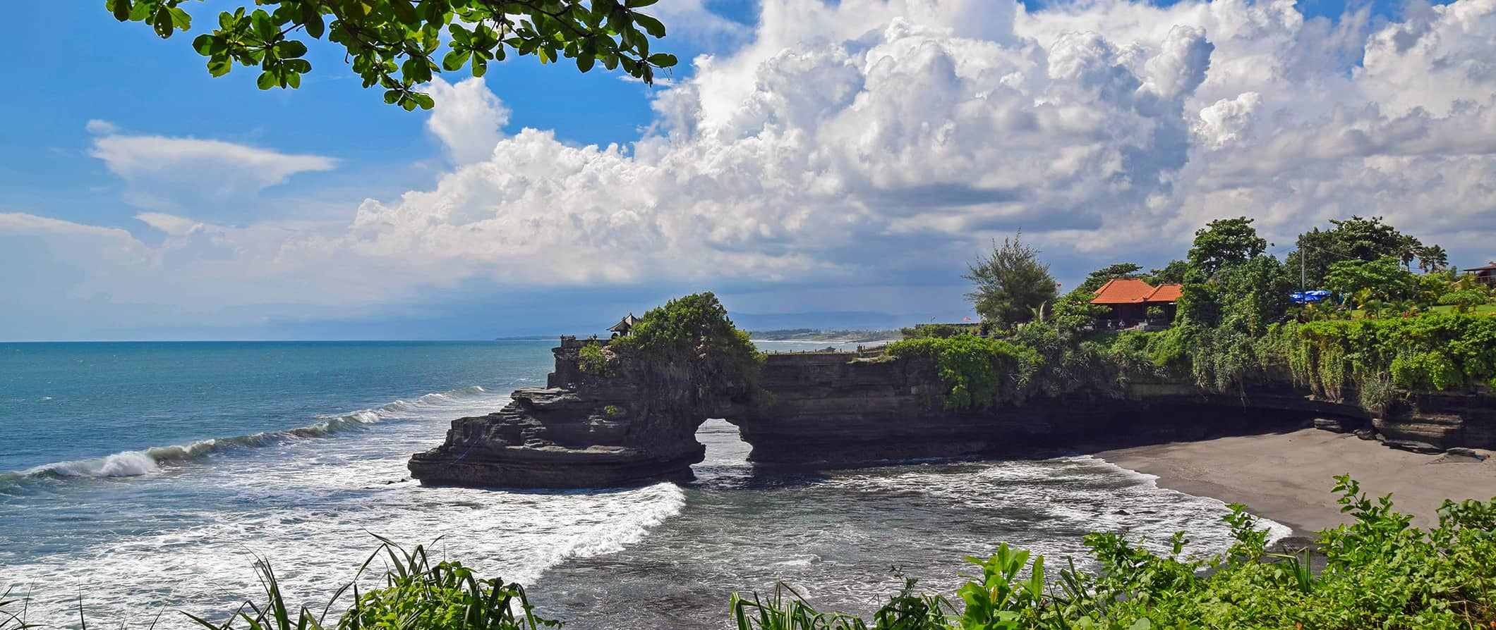 Backpacking Bali 2019 Travel Guide See Do Itineraries Costs