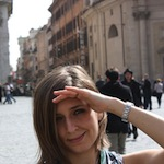 Make Money Travel Blog