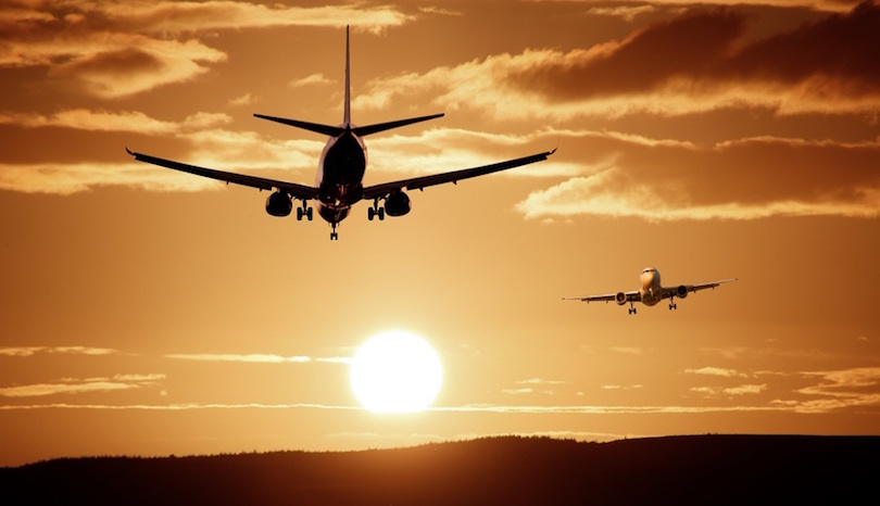 Finding The Best Airline Travel Deals