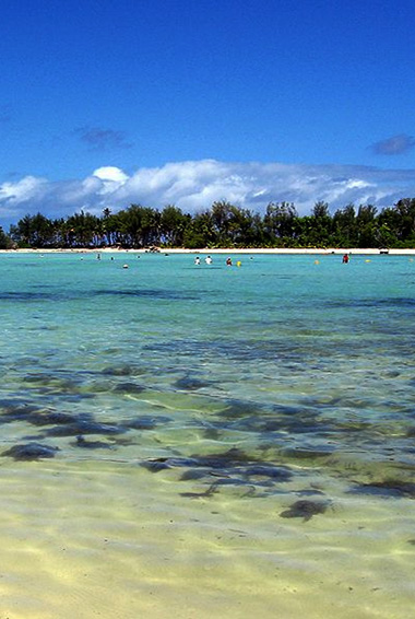 Cook Islands Travel Guide: What to See, Do, Costs, & Ways to