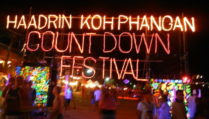 The Ultimate Guide To The Full Moon Party-4089
