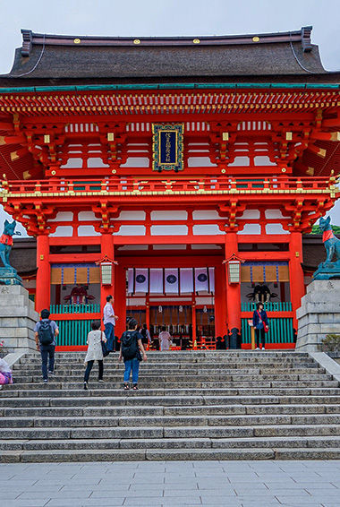 japan travel guide what to see do costs ways to save