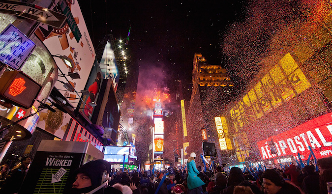 10 top places to go for new year s eve in 2020 nomadic matt 10 top places to go for new year s eve