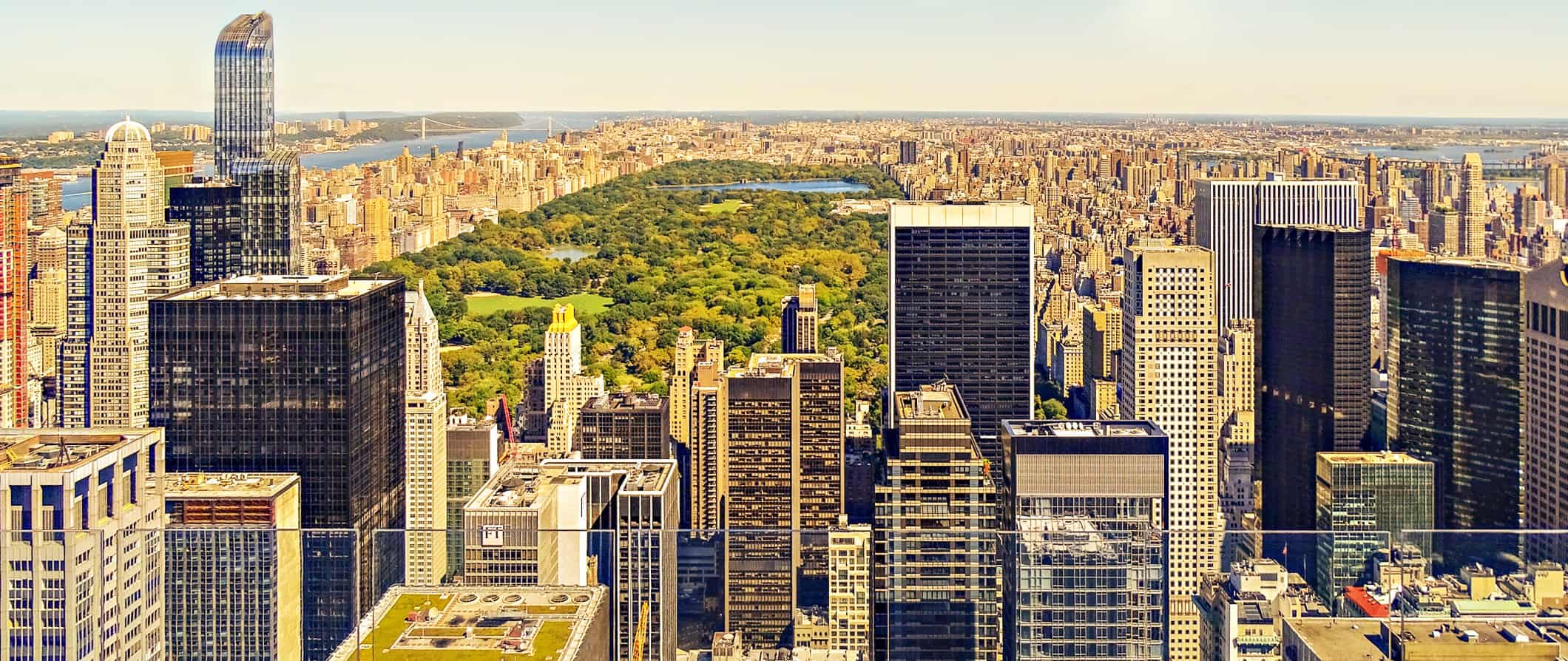 New York City Travel Guide: What to See, Do, Costs, & Ways to Save