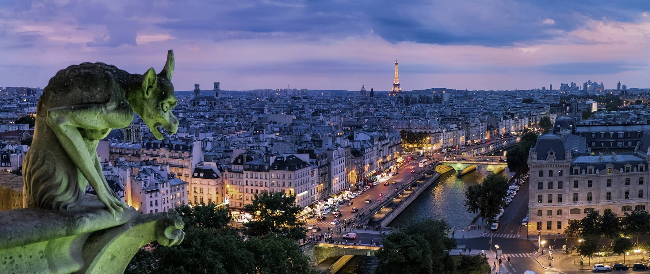 Paris Travel Guide What To See Do Costs Amp Ways To Save