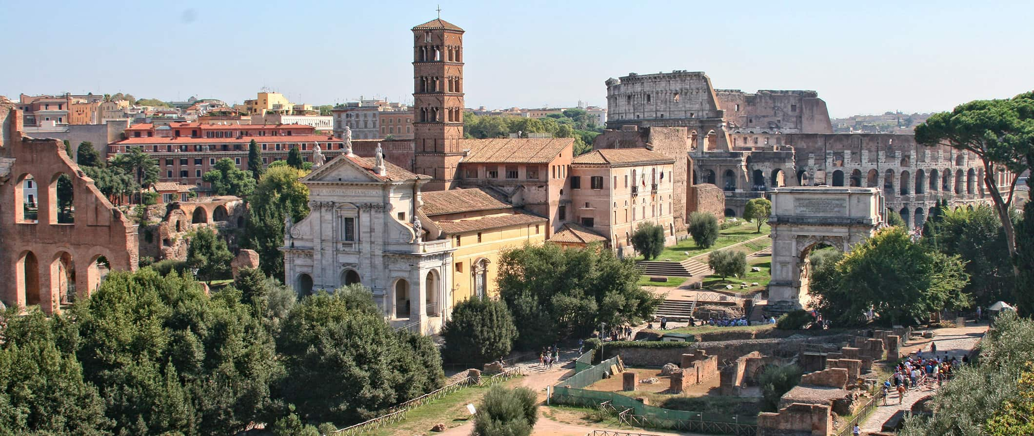 Image result for Rome travel