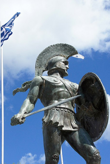 sparta travel guide what to see do costs ways to save