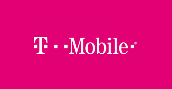 Why T Mobile Is The Best Phone Carrier For Us Travelers