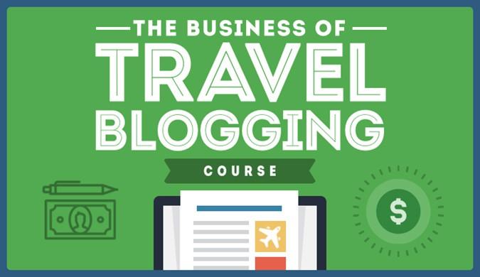 banner for superstar blogging media school