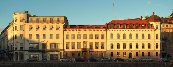 Gothenburg: Travel Tips – Travel Tips: Gothenburg