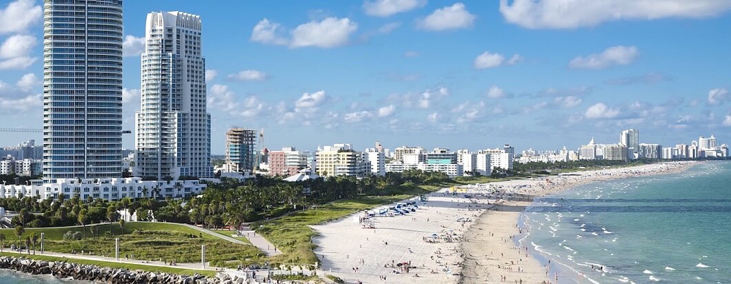 South Beach, Miami Guide | Fodor's Travel