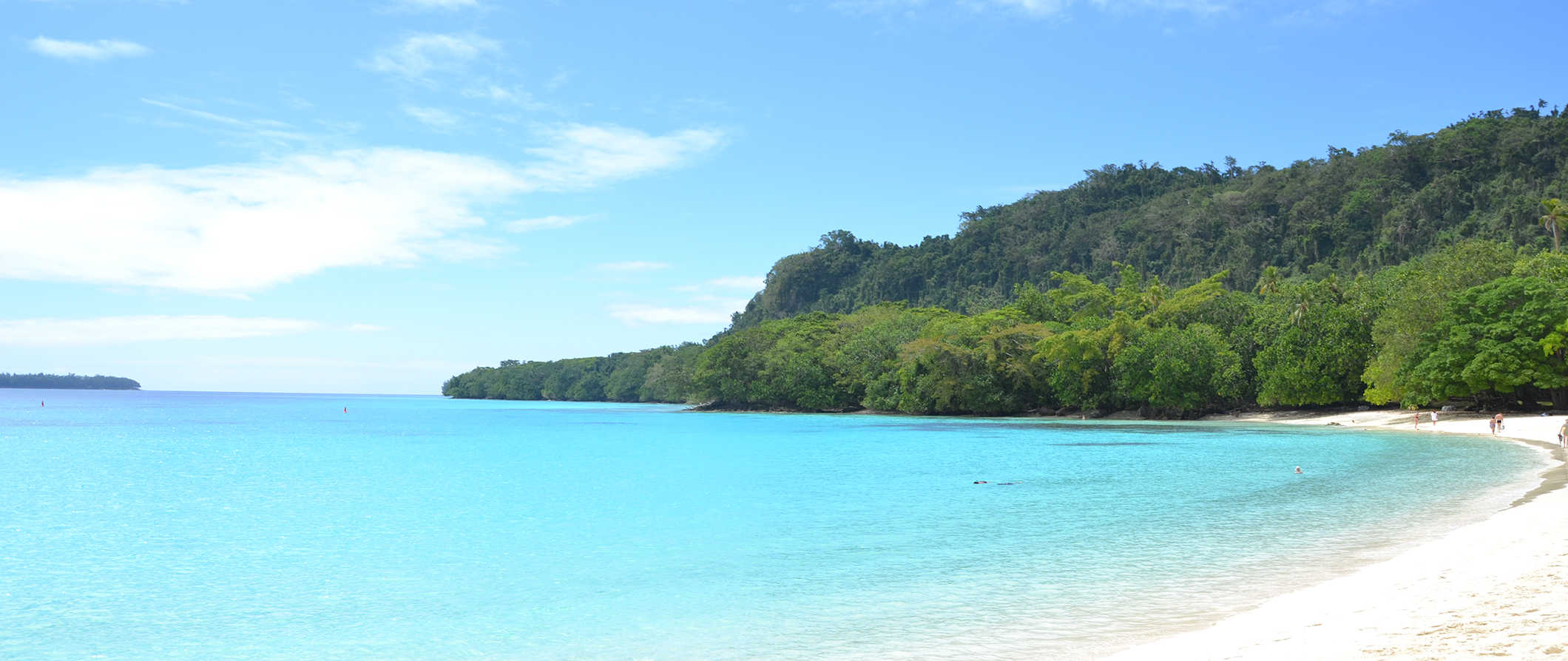Vanuatu Travel Guide What To See Do Costs Amp Ways To Save