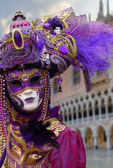 Venice Travel Guide: What to See, Do, Costs, & Ways to Save